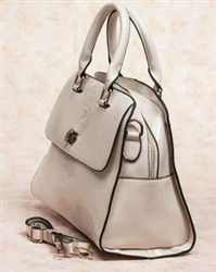 Liquidation And Overstock Fashion Handbags Purses For