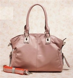 Liquidation Purses Handbags At Below Wholesale Prices